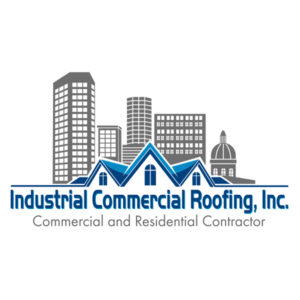 Industrial Commercial Roofing Orlando